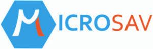 Logo-microsav